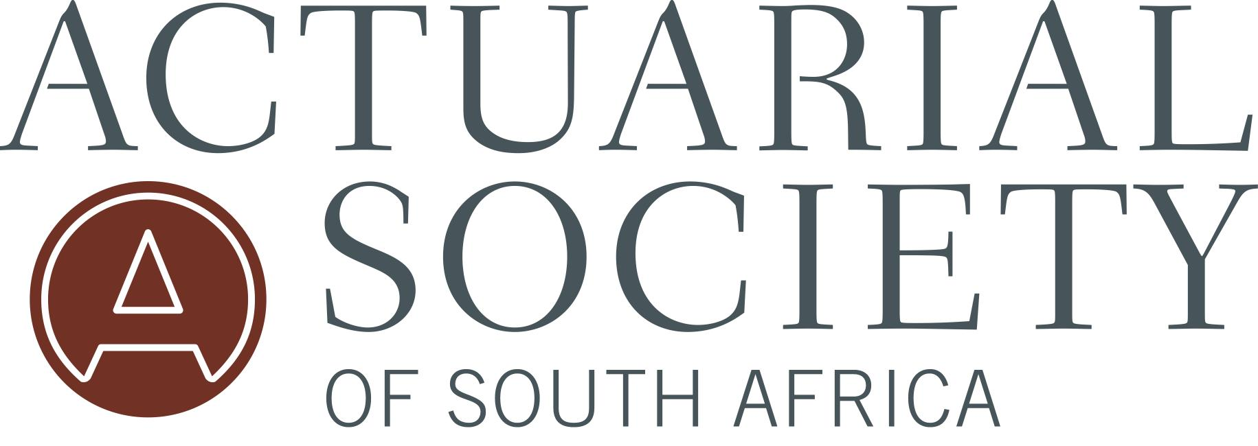 Actuarial society logo.jpg