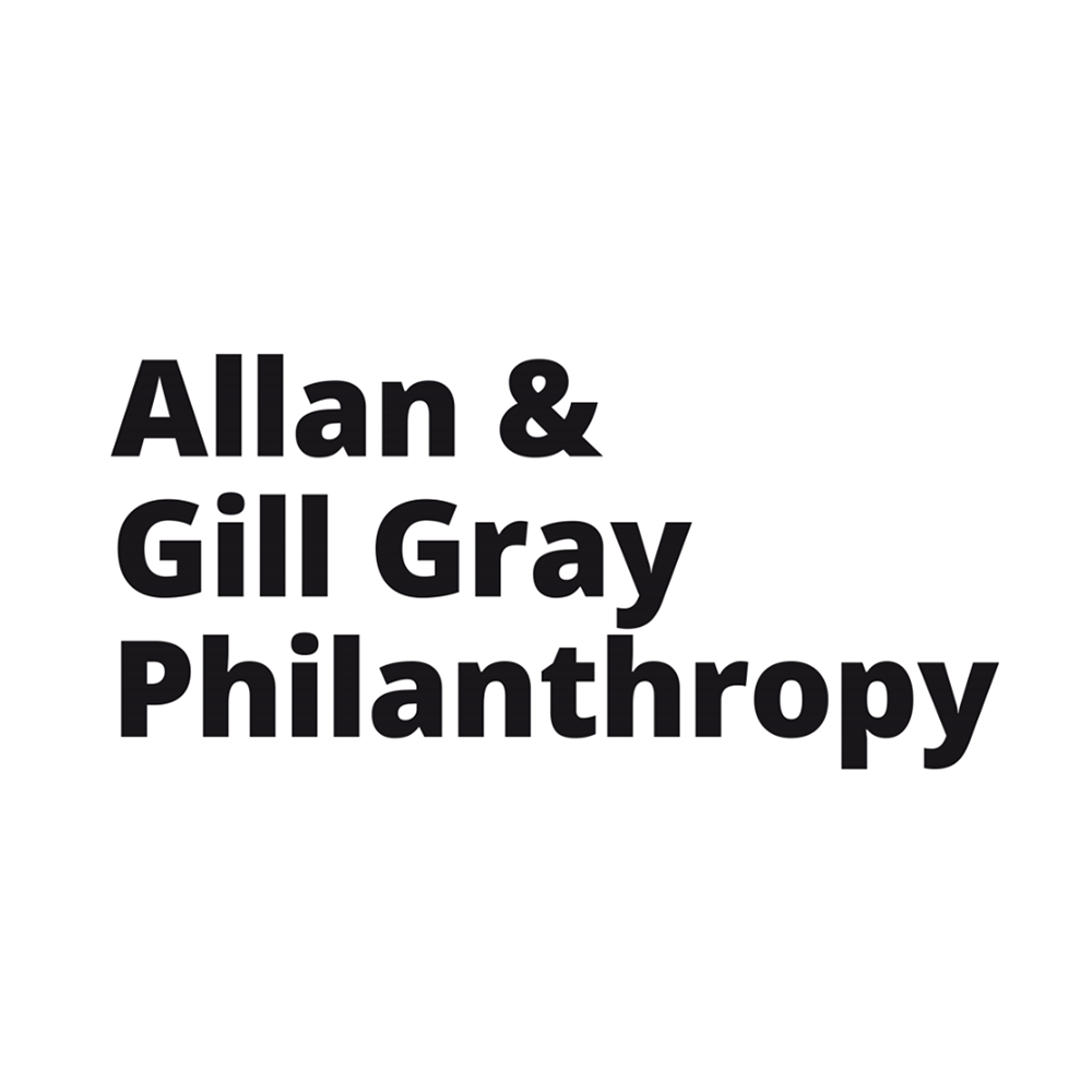 Allan & Gill Gray Philanthrophy.png