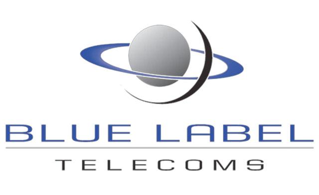 BlueLabelTelecoms.jpg
