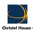 Christel House General Logo Square