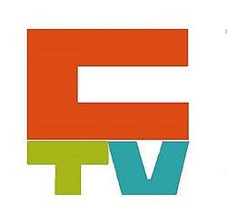 Cape_Town_TV_Logo.jpg