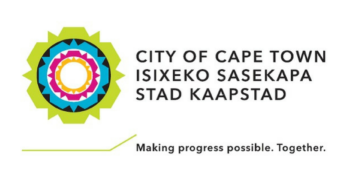 City of Cape Town.png