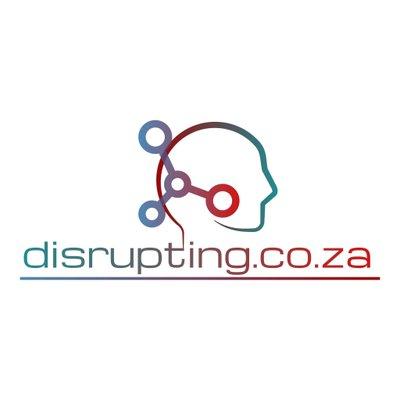 Disrupting Consultancy.jpg