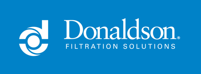 Donaldson Filtration Solutions.jpg