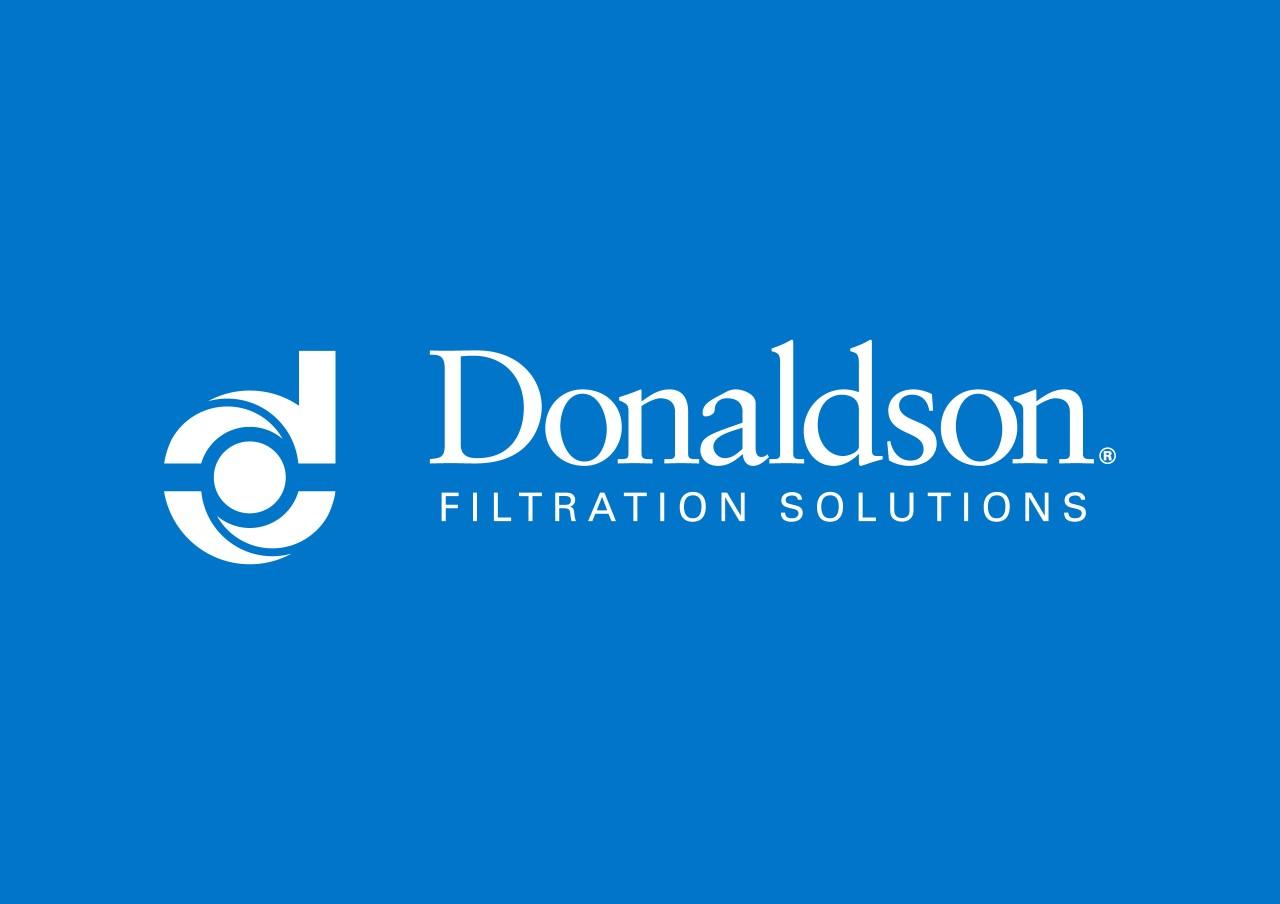 Donaldson Filtration Systems.jpeg