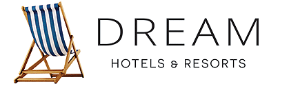 Dream Hotels and Resorts1.png