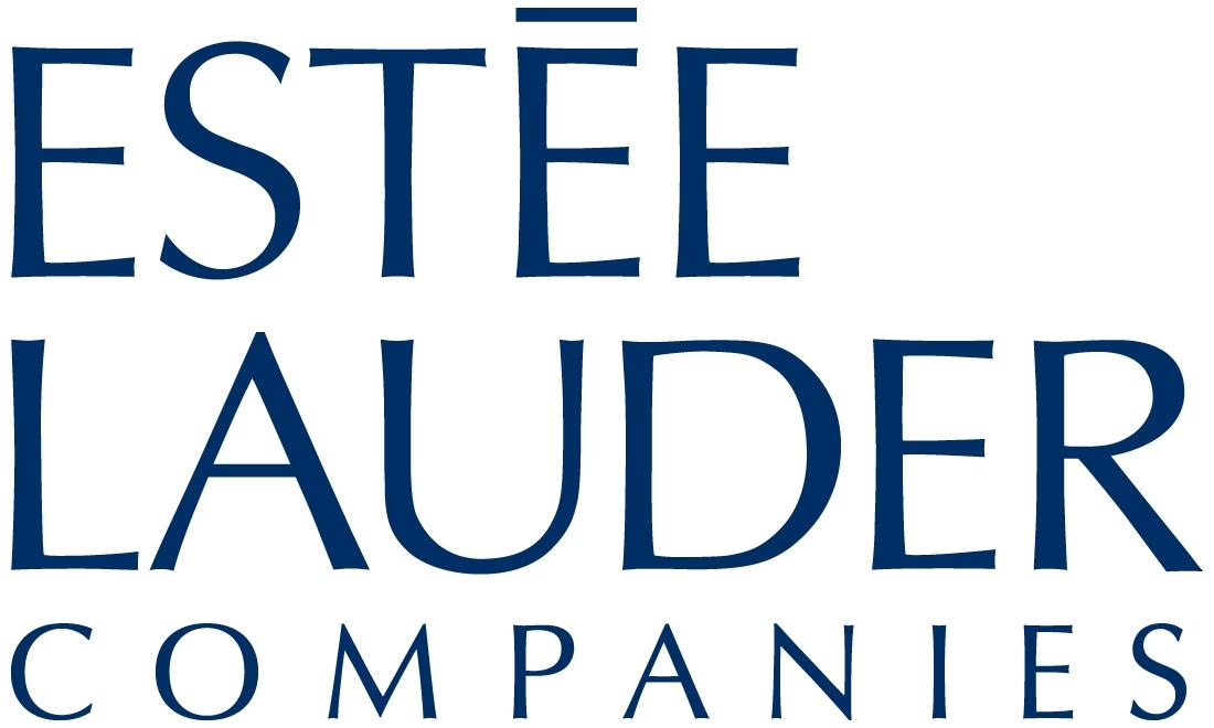 Eestee lauder Companies_Logo.JPG