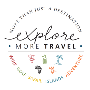 Explore More Travel.png
