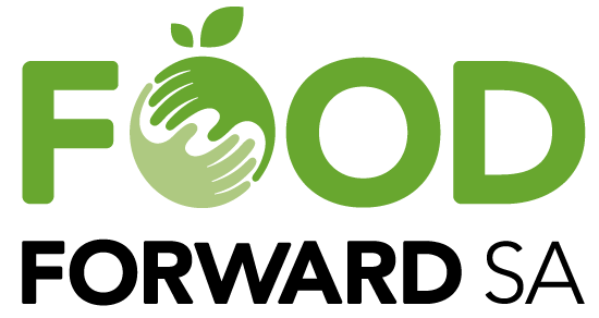 FOOD-FORWARD-LOGO-3.png