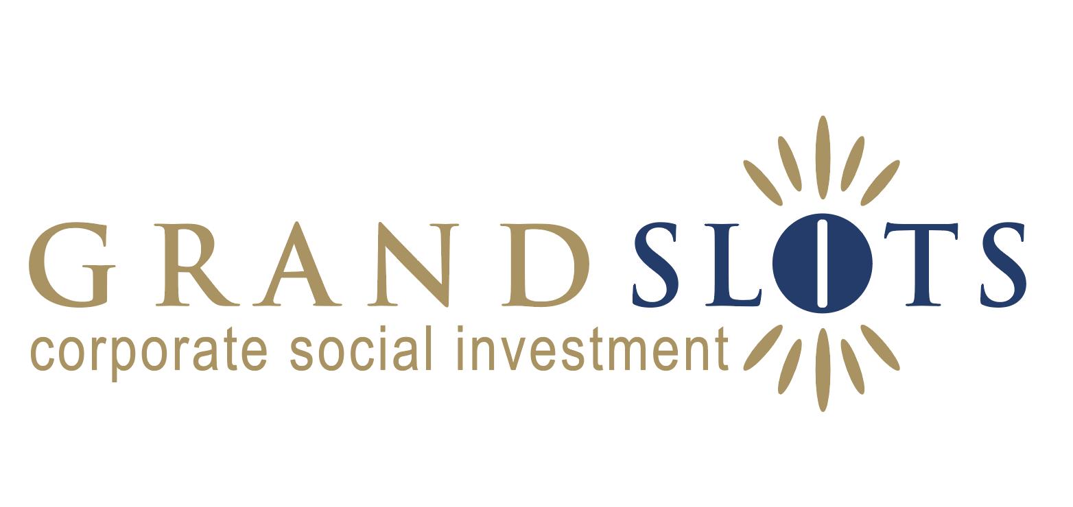 Grandslots-Logo.png