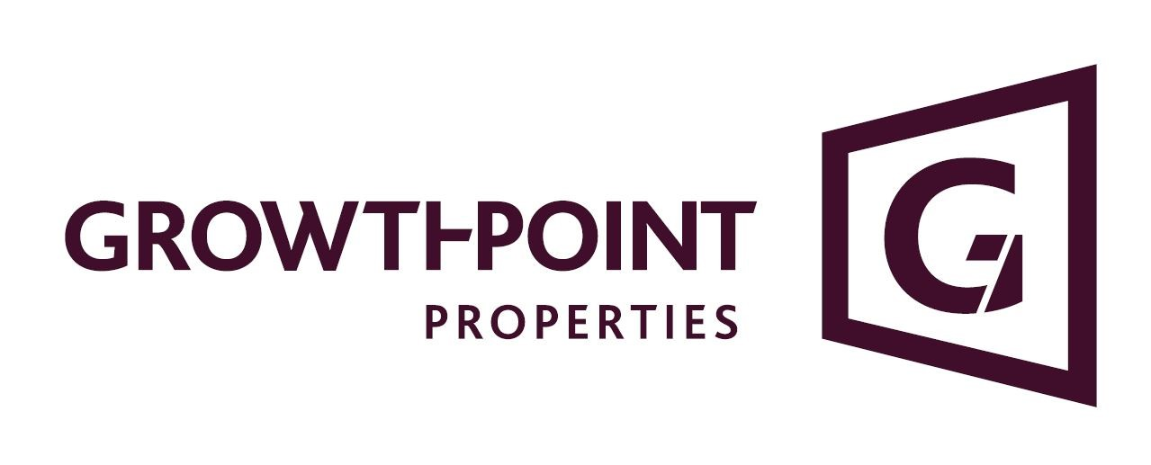 GrowthPoint Properties.jpg