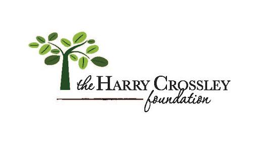 Harry Crossley Foundation.jpg