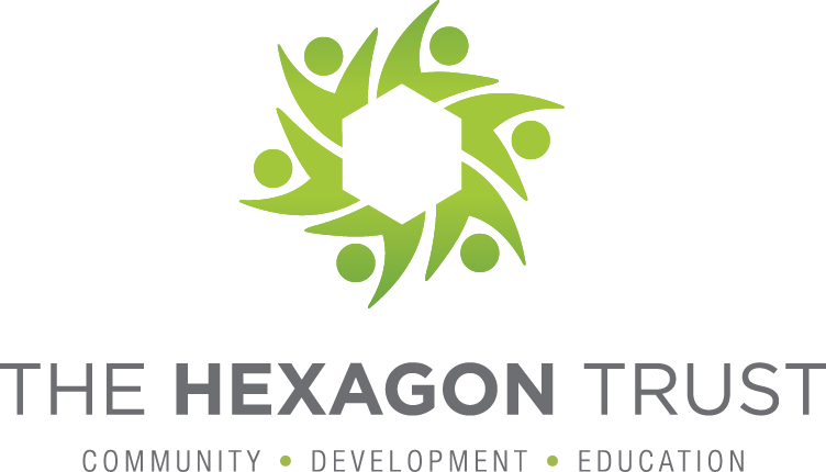 Hexagon-Logo.png