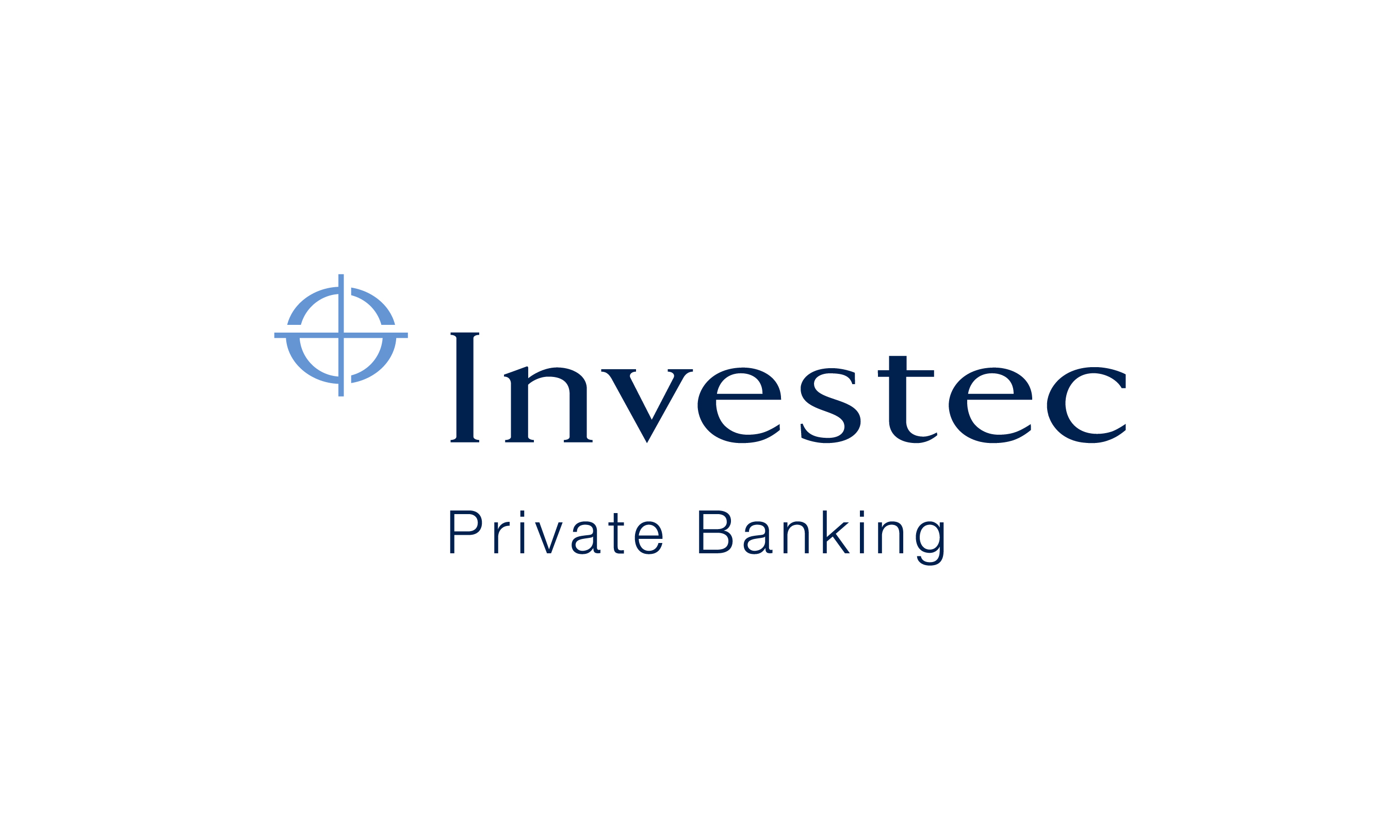 Investec Private Bank.jpg