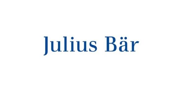Julius Baer Bank.jpg
