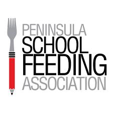 PSFA Logo.png