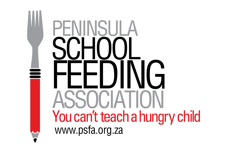 Peninsula Schools Feeding Association.jpg