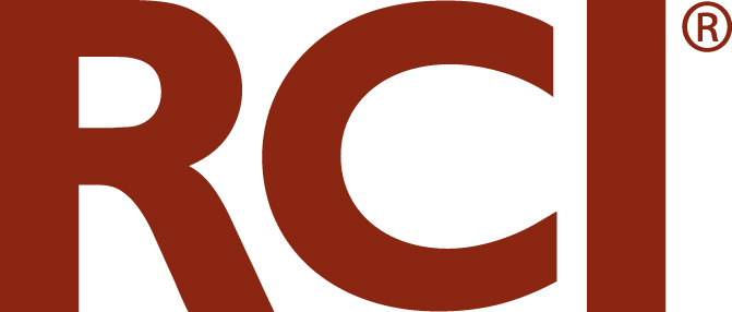 RCI_logo.jpg