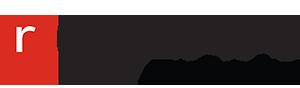 Rothko Logo.png