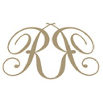 Rupert Foundation LOGO.jpg