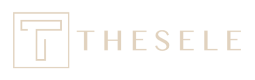 Thesele_Logo.png