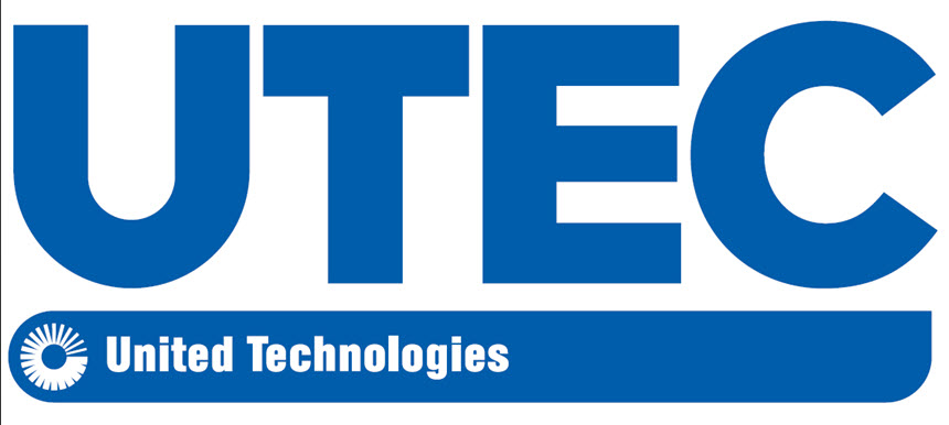 UTEC (United Technical Equipment).jpeg