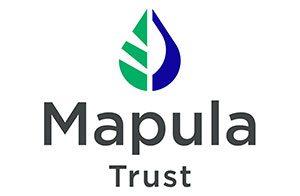 mapula-trust logo.jpg