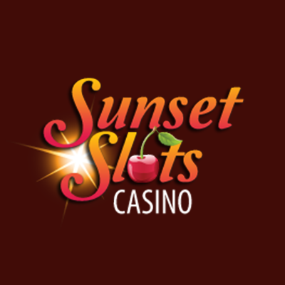 sunset-slots-casino.png