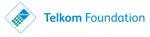 telkom foundation1.jpg