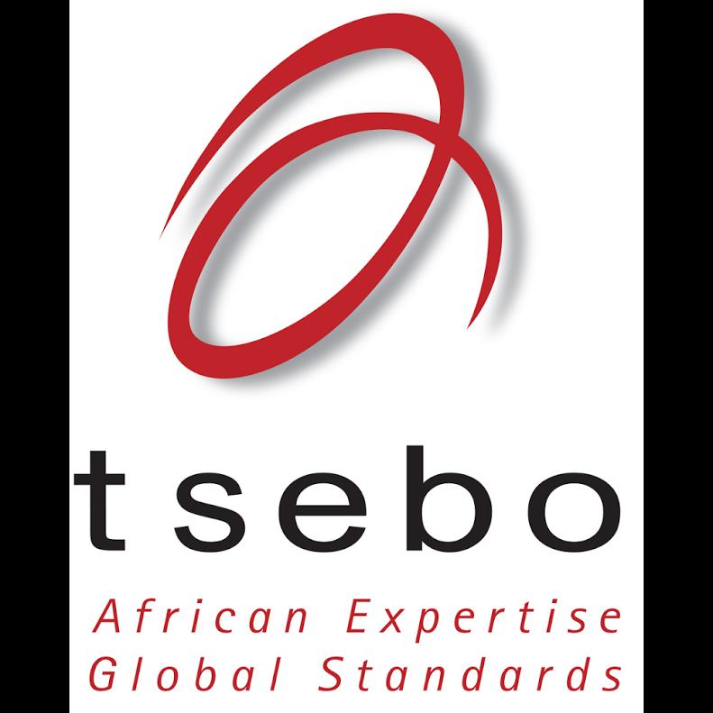 tsebo_logo.png